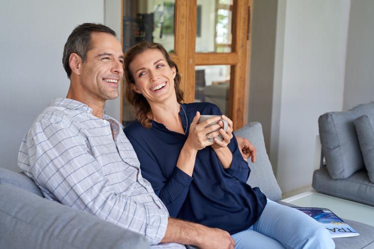 Patio Enclosure Benefits For Your Richmond Home