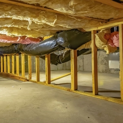 Crawl-Space-Encapsulation-Vapor-Barrier-Which-Best