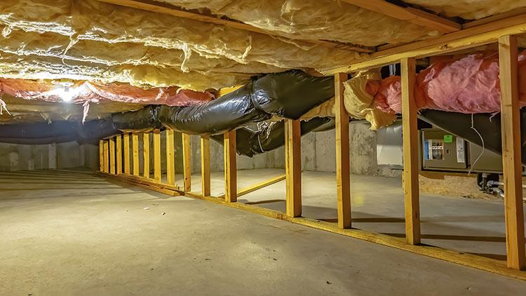 Crawl-Space-Encapsulation-Vapor-Barrier-Which-Best