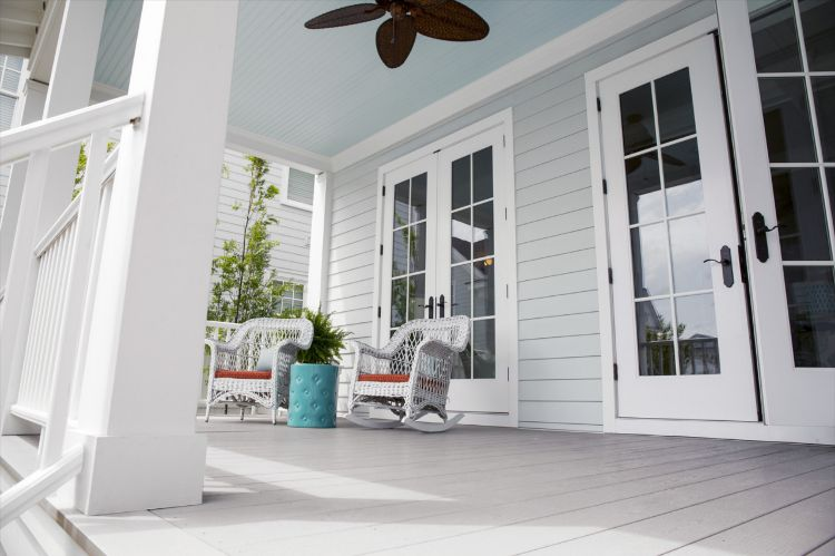 3 Things to Consider When Choosing Siding for Your Home
