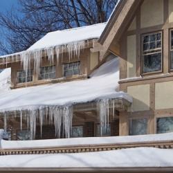 5 Home Improvement Projects to Prepare for the Richmond, VA Winter