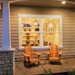 5 Times You'll Be Thankful That You Have James Hardie Siding