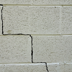 7 Fatal Mistakes That Lead to Costly Foundation Repairs