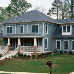 8 Ways Fiber Cement Siding Is the Best Siding Material for Your Home