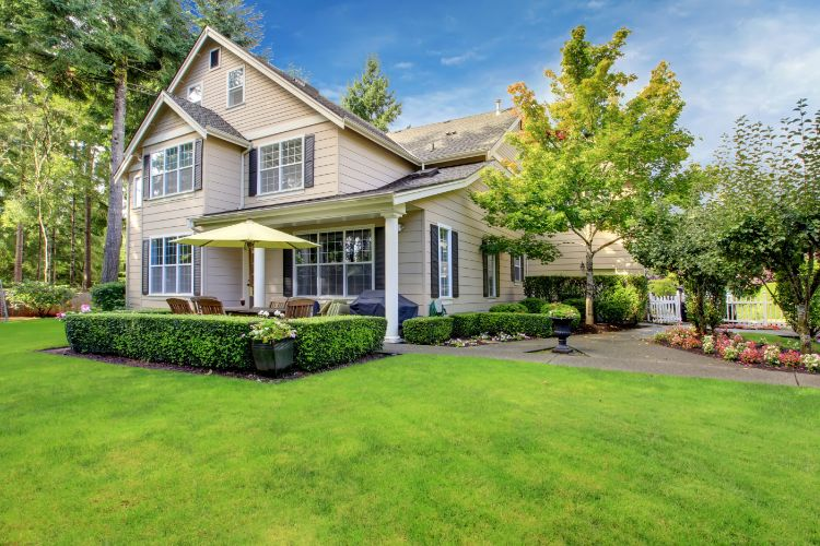 Chesterfield VA Home Improvement Services