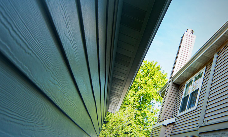 Homeowners-Guide-Replacement-Siding-Options