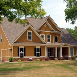 How to Choose the Best Siding and Trim Colors for Your House