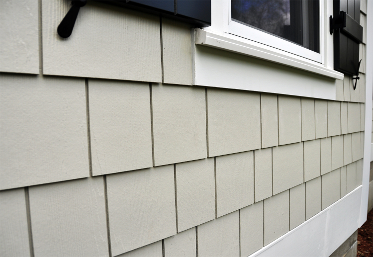 How to Clean Your New James Hardie Siding