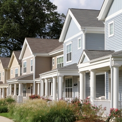 Replacing Your Siding? Understand the 18 Most Common Siding Terms
