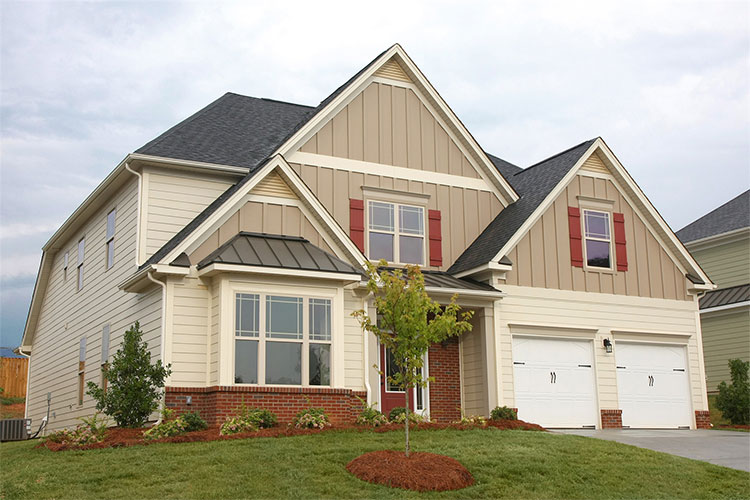 Save-Time-Money-Replacement-Siding-Project