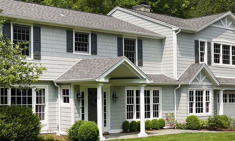 Signs-Time-to-Replace-Your-Siding