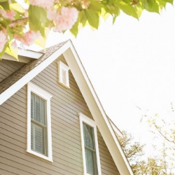What Are the Benefits of James Hardie Siding