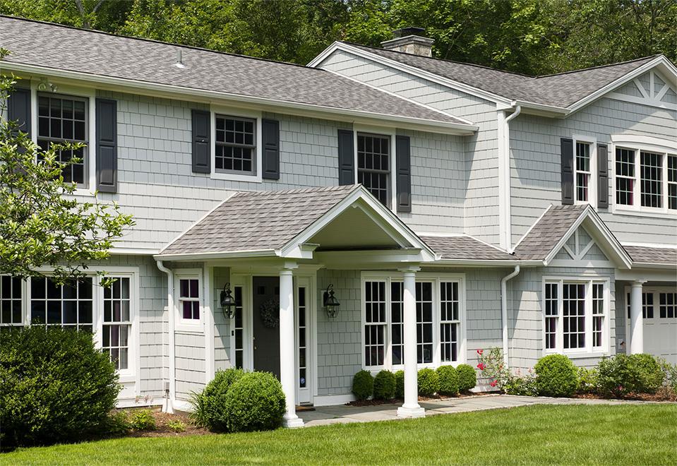 Full-Service Home Care Professionals in Woodlake, VA