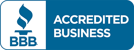 better-business-bureau-accredited-logo