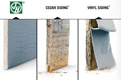 hardieplank-siding-cedar-vinyl-siding-age