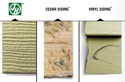 hardieplank-siding-cedar-vinyl-siding-pests