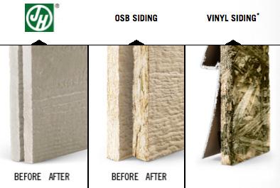 hardieplank-siding-osb-vinyl-siding-moisture