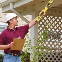 Hiring a Siding Contractor: 6 Red Flags to Watch Out For