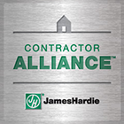 james-hardie-contractor-alliance-logo