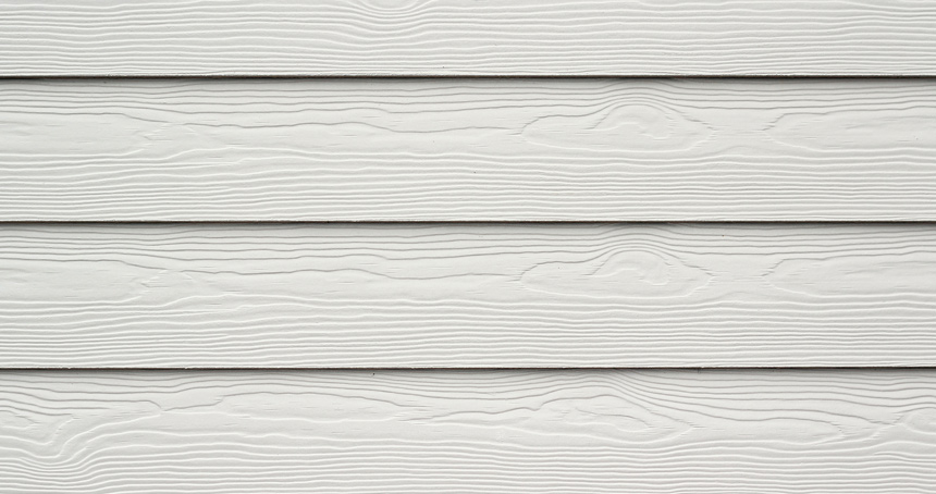 Replacement Siding Guide | Dependable Home Services | Richmond