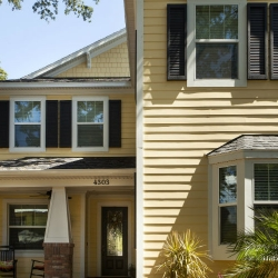 what-to-consider-when-choosing-siding-trim-for-your-home